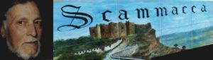 scammacca03