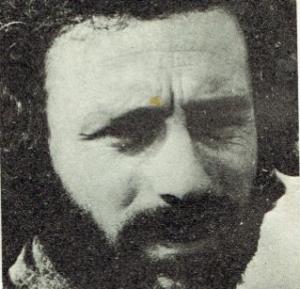 Nicolò D 'Alessandro